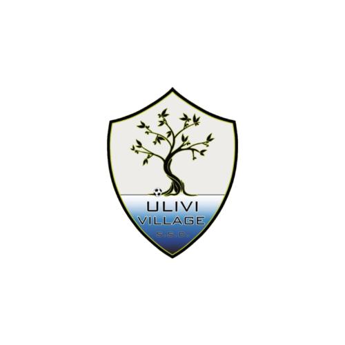 Gli Ulivi Village