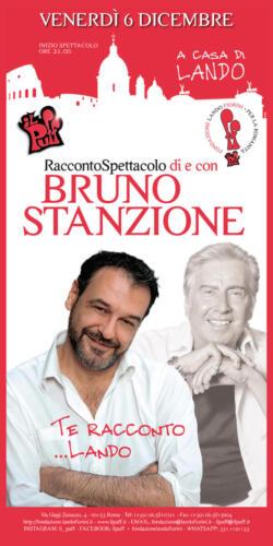 Bruno Stanzione