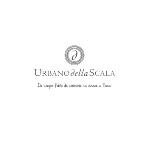 Urbano della Scala