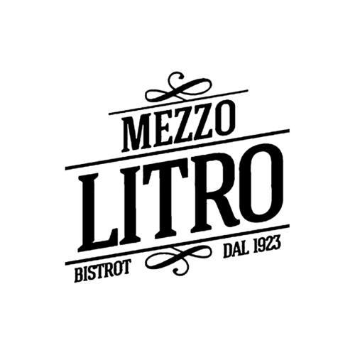 Mezzo Litro Bistrot