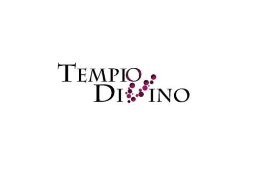 Tempio Divino